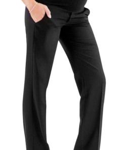pantalone premaman ufficio