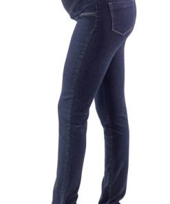 Pantaloni per la gravidanza basic