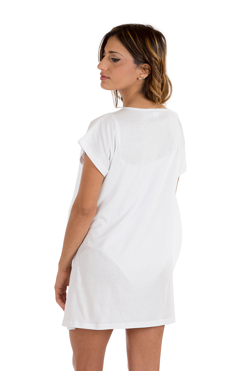 vendita ufficiale vendita usa online ineguagliabile Maxi t-shirt da parto