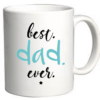 tazza divertente per il papà