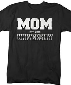 T-shirt premaman simpatiche